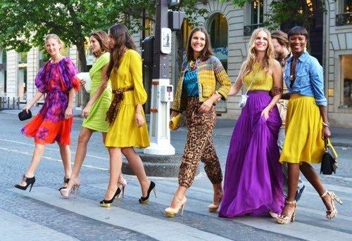 TP_201811_fashion_01.jpg