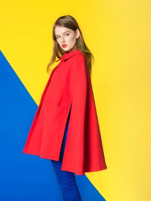 TP_201811_fashion_02.jpg