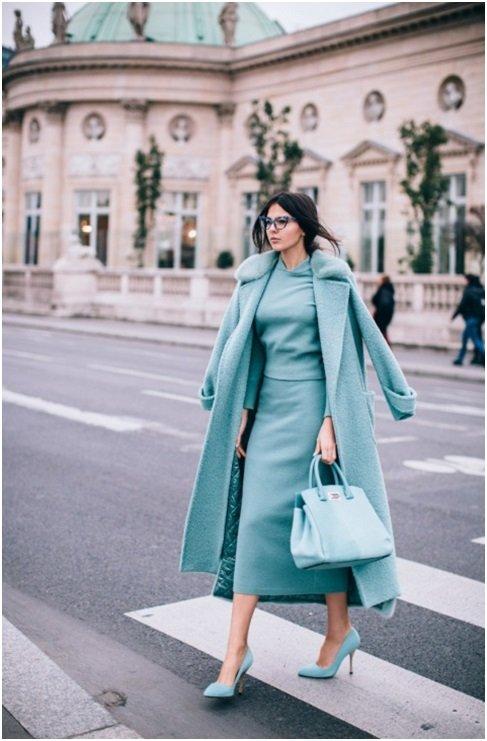 TP_201811_fashion_05.jpg