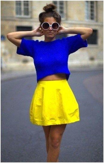 TP_201811_fashion_06.jpg
