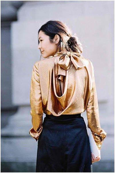TP_201811_fashion_07.jpg